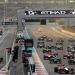 Gran carrera de Raikkonen en Abu Dabi. Alonso segundo, Vettel tercero.