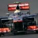 Lewis Hmilton gana el Gran Premio de EE UU