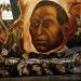 José Clemente Orozco...a 129 años de su natalicio