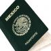 México...suspende visas a Colombianos