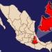 Puebla...matan a periodista