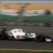 Sauber...llega Esteban Gutiérrez