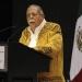 Tamaulipas...avances en todos los rubros