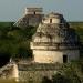 Implementan operativo en zonas arqueológicas
