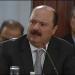 Duarte...' acierto regionalizar el problema de la inseguridad '