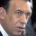 Moreira...denunció a Calderón en La Haya