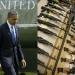 Obama...apoya la prohibición de armas de asalto