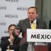 Pacto por México...' agenda digna de festejarse '
