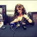 Jenni Rivera...confirma SCT su muerte