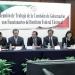 Entrega IFE al Senado informe sobre voto de los mexicanos en el extranjero