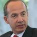 Harvard...' Beca oportunidad de  rigurosas discusiones con Calderón '
