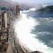 GREENPEACE...' hipocresía de gobiernos agravará el cambio climático '