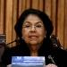 TSJ...' Chávez puede tomar posesión en otro momento '