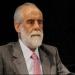 ' Jefe ' Diego...' en el PAN se han perdido valores morales, éticos y políticos '