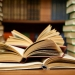 Tranvía...sala de lectura intercultural