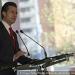 Peña Nieto...' CTM pilar de la estabilidad económica de México '