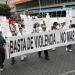 CNDH...actos de autodefensa ponen en riesgo Estado de Derecho