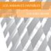 ' Animales Invisibles '...se presenta en Minería