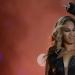 Beyoncé...le afecta el sindrome ' Streisand '