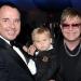 Elton Jhon...será la estrella de ' Viña del Mar 2013 '