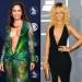 Grammys...' recomiendan evitar lucir nalgas, pezones ni senos '