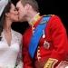 Kate Middleton...fotos embarazada y en bikini nueva polémica