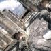 Equinoccio...sin incidentes en zonas arqueológicas