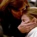 ONU...' no más crímenes ni violencia de género '
