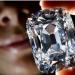 Detenido con 26000 diamantes...' no tiene nada que declarar '
