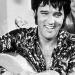 Elvis...subastan grabación de su primer exito