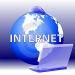 Internet...ciberataque masivo afecta a nivel mundial
