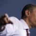 Obama...se baja 5% el sueldo