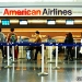 American Airlines...apagón en sus sistemas informáticos