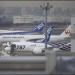 Boeing 787...reanudan vuelos