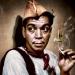 Cantinflas...aniversario y broncas por su herencia
