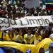 Venezuela...Fiscalía atribuye muertes a ' mensajes subliminales '
