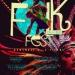 Folk Fest...Homenaje a la Tierra