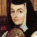 Sor Juana...' intelectual, poetisa y mujer '
