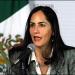 Limón...' Estela de Luz no será Memorial de Víctimas '