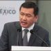 Osorio...' muy temprano para actitudes triunfalistas '