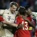 Bayern...arrasa al Barcelona ¡ 7-0 global !