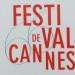 Cannes...roban joyas que iban a lucir famosos