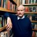 Carlos Fuentes...homenaje a un año de su partida