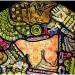 Coloquio de Arqueología...'desentierrán' la Historia