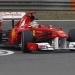 Alonso y Ferrari...arrasan en Montmeló