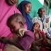 Somalia...258 000 muertos por hambruna