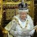 Isabel II...propone endurecer reglas de inmigración y deportaciones