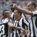 Juventus...conquistó el título en Italia