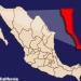 Baja California...Ruffo y Ríos Piter amenazan con castrarse