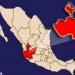 Jalisco...detienen a homicidas del srio. de turismo